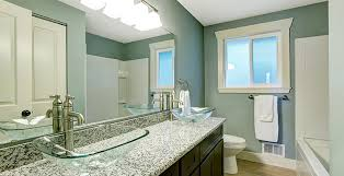 design my bathroom what color should i paint my bathroom major painting