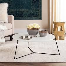coffee table retro coffee tables marvelous table photo design of