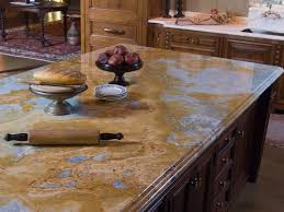 kitchen countertops attractive kitchen island table