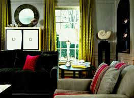 What Colour Curtains Go With Grey Sofa Memsaheb Living Room Color