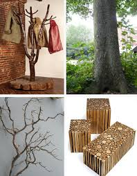 diy recycled home decor how to have a diy décor tree for all with reclaimed branches