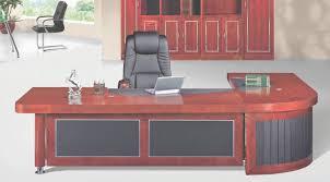 bureau de direction luxe meuble de bureau de luxe bureau de direction luxe
