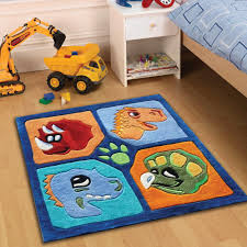 Children Rugs Dino Multi Childrens Rugs Free Uk Delivery The Rug Seller