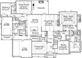his and bathroom floor plans 14 best master bedroom bathroom fireplace images on