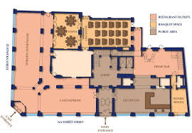 Cafe Floor Plan by 100 Resto Bar Floor Plan Kitchen Restaurant Open Layout