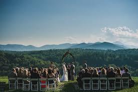 wedding venues in carolina carolina wedding photographer