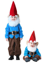 Gnome Halloween Costume Baby 18 Halloween Costumes Images Peacock Costume