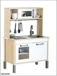 cuisine enfant occasion cuisine en bois enfant ikea occasion pas cher à vendre à 60