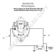 i am looking for an alternator wiring diagram 1985 f 250 with ford