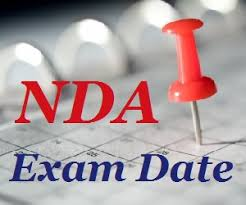 resume templates for engineers fresherslive 2017 movies nda exam date 2018 latest updates notifications april 2018