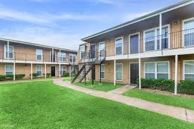 Apartments For Rent In Houston Tx 77015 13455 Woodforest Boulevard At 13455 Woodforest Boulevard Houston