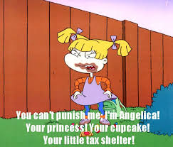 25 rugrats quotes ideas rugrats funny tommy