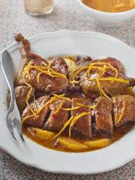 comment cuisiner des marrons 16 nouveau comment cuisiner les marrons en boite marmiton