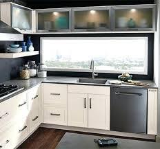 european kitchen cabinets hitmonster