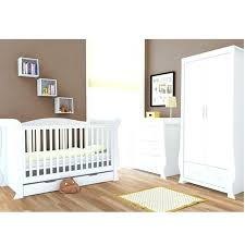 Sears Baby Beds Cribs The 25 Best Sears Baby Ideas On Pinterest Baby Crib Bundles Baby