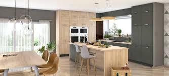 prix moyen cuisine ixina cuisine ixina avis prix design de maison