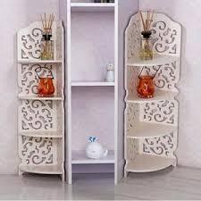 meuble d angle pour chambre meuble angle salle de bain achat vente pas cher