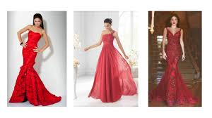 top 100 red evening dresses red dresses for women youtube