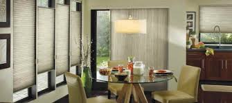 dinning window curtains online office window treatments window