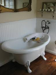 best 25 clawfoot tubs ideas on pinterest clawfoot bathtub
