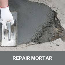 Concrete Floor Repair China Manufacturer Construction Concrete Floor Repairing Mortar