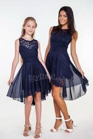navy blue lace bridesmaid dress navy blue bridesmaid dress lace bridesmaid dress chiffon