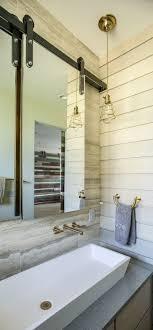 How To Hang Bathroom Mirror Bathroom Mirror Hanging Bathroom Mirrors Ideas