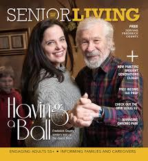 lexus johnson dance senior living february 2017 by anna joyce issuu