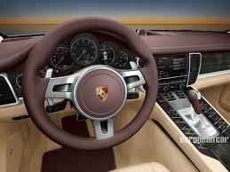 porsche panamera gran turismo porsche panamera gran turismo 3 6 liter v6 engine european car