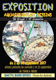 dactyl bureau orleans humeur d actu 09 01 2017 10 01 2017