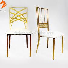 wholesale chiavari chairs wholesale chiavari chairs china chiavari chairs wholesale