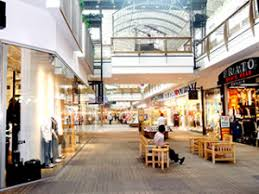 find out why the mills at jersey gardens is the 1 mall in new jersey