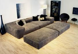 10 seat sectional sofa explore gallery of wide seat sectional sofas showing 6 of 10 photos