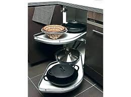 ikea meuble angle cuisine meuble d angle ikea cuisine placard angle cuisine etagere d angle