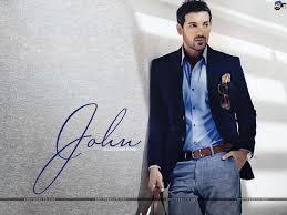 john abraham 46a jpg john abraham pinterest john abraham and