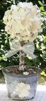 Topiaries Wedding - large origami flower topiaries wedding black ceremony diy green