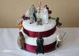 wedding cake boxes tesco pink cake box for at twenga happy