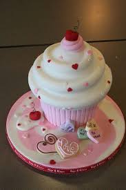 Easy Giant Cupcake Decorating Ideas 49 Best Giant Cupcake Ideas Images On Pinterest Cupcake