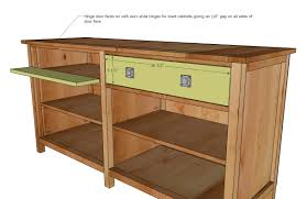 Plans To Build A Storage Bench by Media Center Plans Woodworking Plans Diy Free Download Plans To