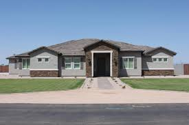 Houses With Mother In Law Quarters 19124 E Indiana Ave Queen Creek Az 85142 Mls 5617827 Redfin