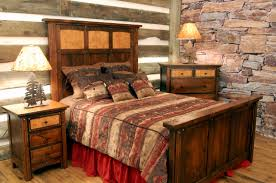 Light Pine Bedroom Furniture 15 Pine Bedroom Furniture Home Ideas