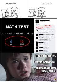 Stupid People Meme - stupid people by kirozky meme center