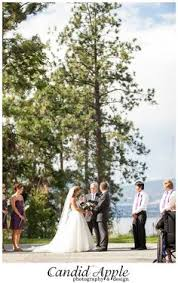 wedding arch kelowna sanctuary gardens west kelowna weddings gardens