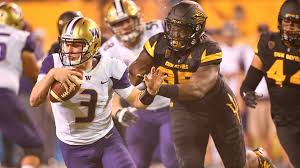 sun devil football heads to slc for pac 12 south battle at utah