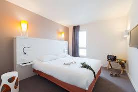 chambre familiale la rochelle hotel à la rochelle br réservez votre hotel kyriad les minimes