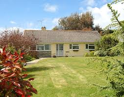 little sands self catering holiday cottage in rock john bray