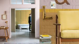 dulux colour of the year cherished gold dulux colour of the year 2016 dulux