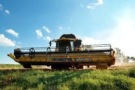 agricultural equipment mechanic jobs