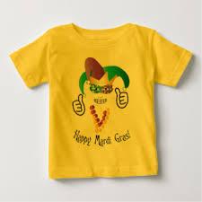 mardi gras baby clothes mardi gras baby clothes apparel zazzle
