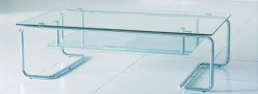 36 inch round tempered glass table top ottawa glass table tops centennial glass